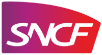 200px-Logo_SNCF