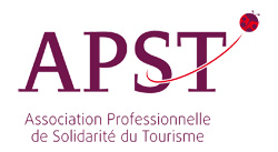 logo-apst