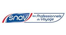 logo_snav