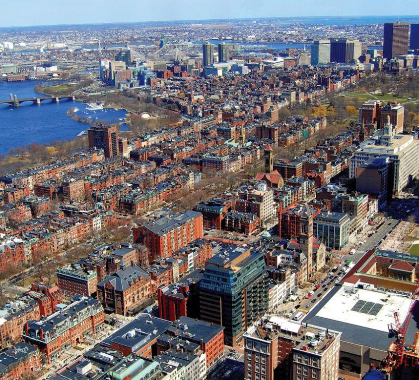 Boston-1