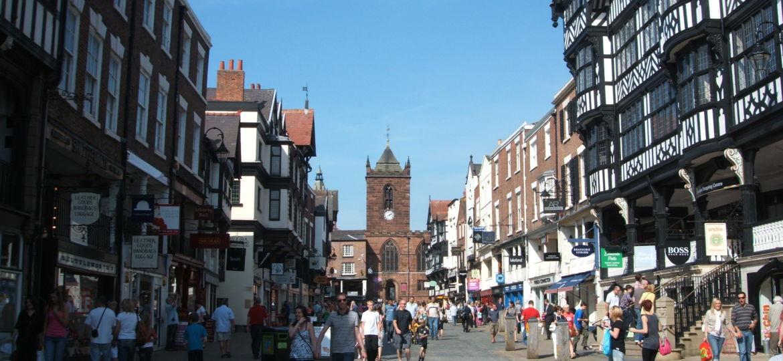 Bridge_Street,_Chester