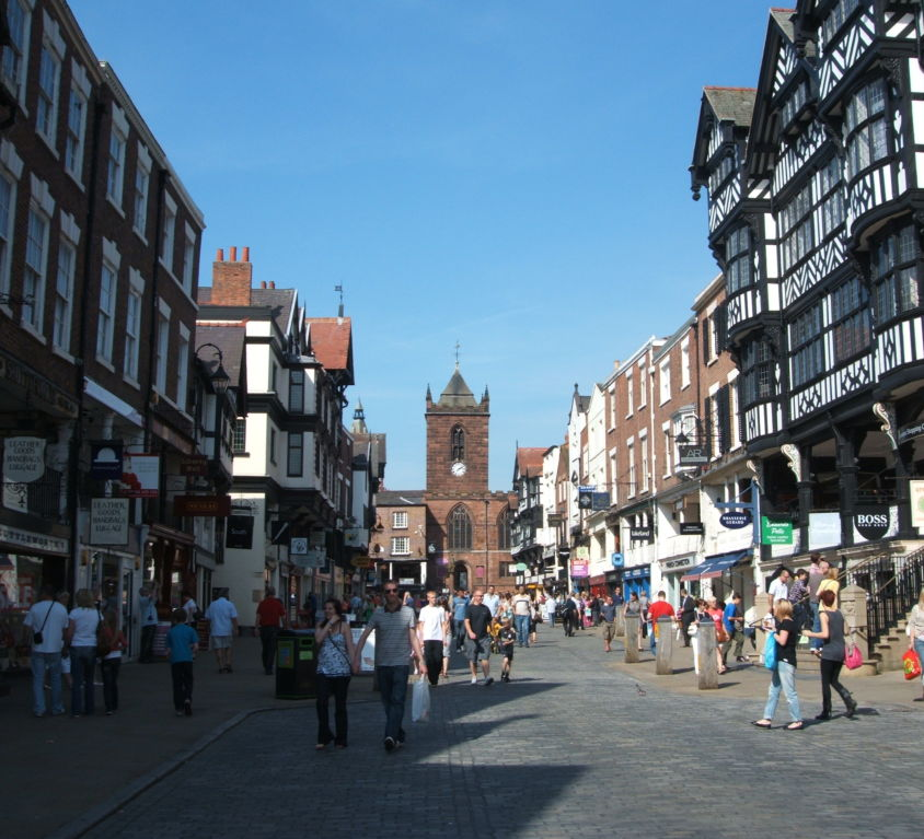 Bridge_Street,_Chester