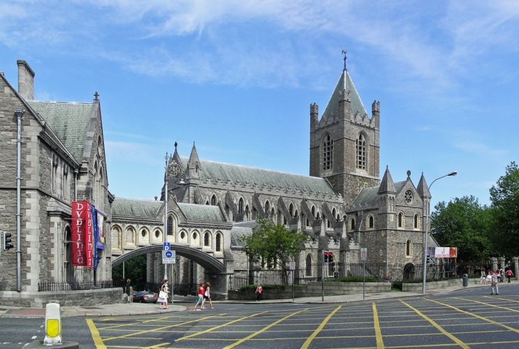 Christ-Church-Cathedral-1024x689