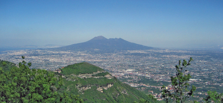 GRAND TOUR DE SICILE
