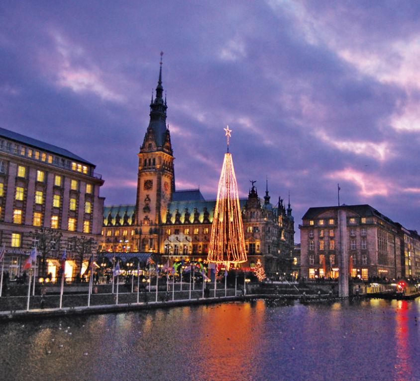 Hambourg-11-1