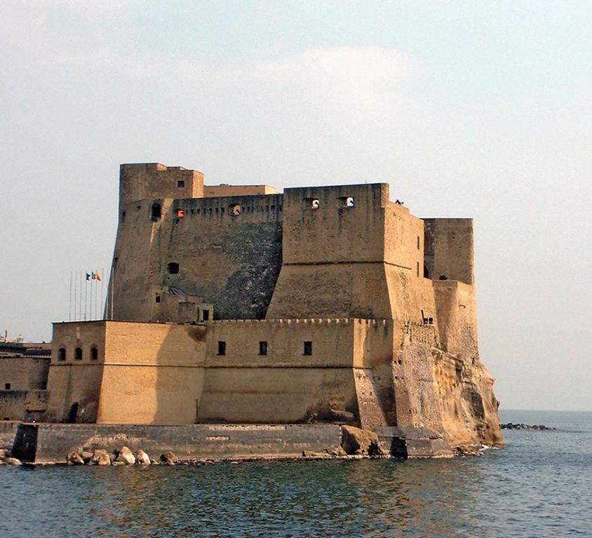 Naples-13