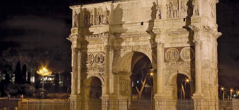 Rome-12