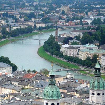 Salzburg-14