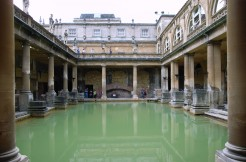 The_Great_Bath_in_Bath_UK