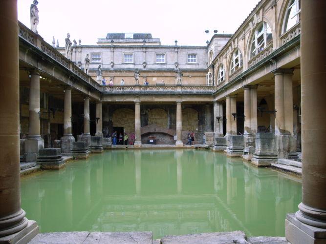 The_Great_Bath_in_Bath_UK