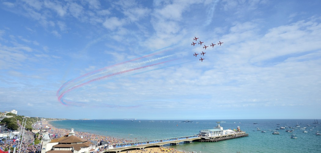 bournemouth-event-bournemouth-air-festival-1050x500
