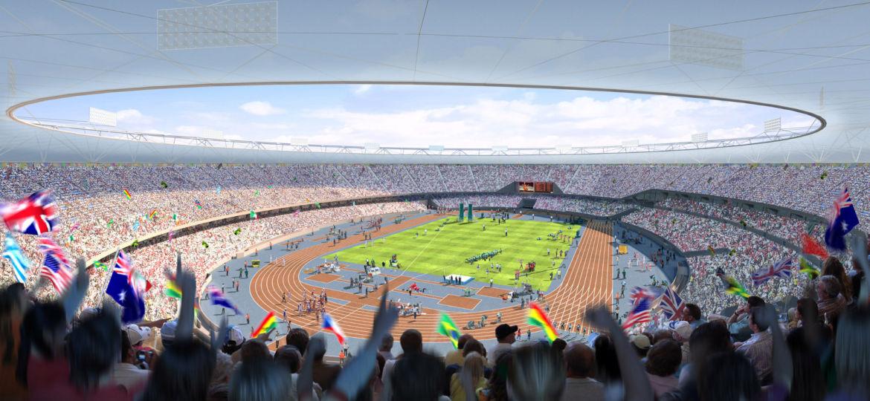 jeux-olympiques-londres