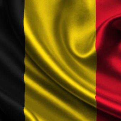 drapeau_belgique