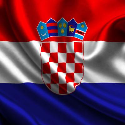 drapeau_croatie