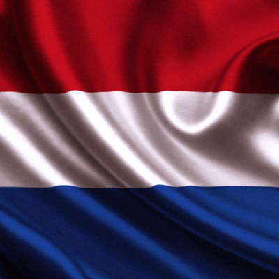 drapeau_pays_bas