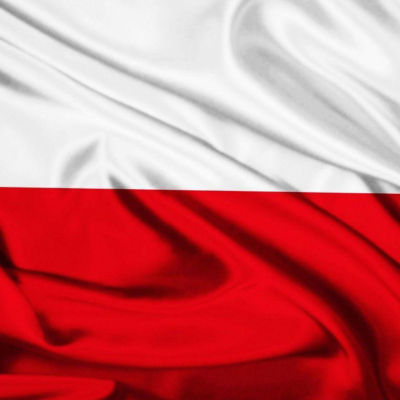 drapeau_pologne