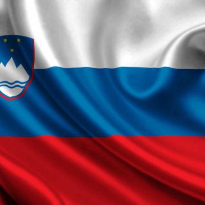 drapeau_slovenie
